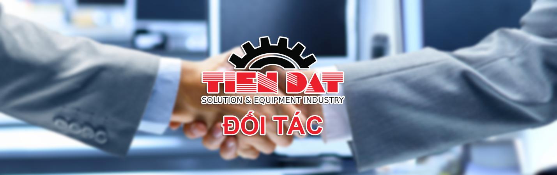 doi_tac_tien_dat_corp®