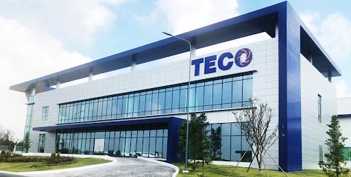 Tiến Đạt chính thức trở thành nhà phân phối TECO từ 31/12/2020